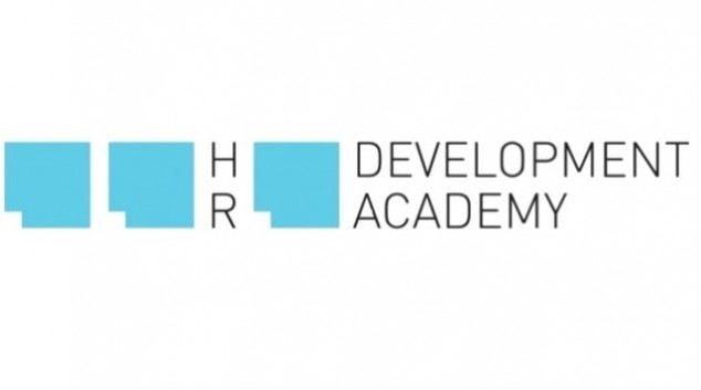 Konferencia HR Development Academy