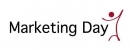 6. MARKETING DAY