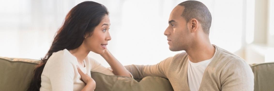 online dating pobočiek Zoznamka služby Colts krk NJ